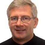 Ivar Halvorsen