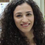 Nadia Steiner