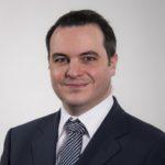 Federico Zenith